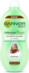 Garnier Garnier Intensive 7 Days Karite Bodymilk (400ml)