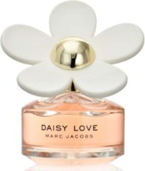 Damesparfum Daisy Love Marc Jacobs EDT 100 ml