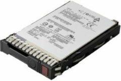 HP Hewlett Packard Enterprise P09716-B21 internal solid state drive 960 GB
