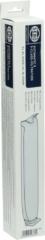 Sebo Filter (Micro- und Hygienefilter) für Staubsauger 5036ER