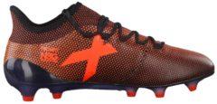 Fußballschuh S82289 für optimale Ballkontrolle adidas performance CBLACK/CBLACK/SUPCYA