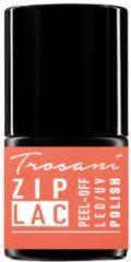 Trosani ZIPLAC Flamingo Orange 6 ml