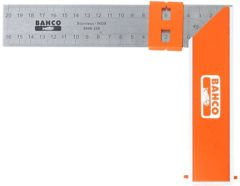 BAHCO 250 mm Carpenter's Square 9048-250