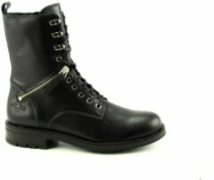 AQA Shoes A6942