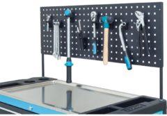 Hazet Vertikale Werkzeug Lochtafel 179XL-26, Halterung