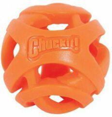 Chuckit! Breathe Right Fetch Ball - Large - ø 7 cm - 1 Pack