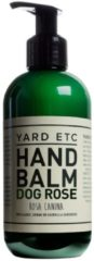 YARD ETC Körperpflege Dog Rose Hand Balm 250 ml