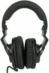 Samson Z25 studio hoofdtelefoon