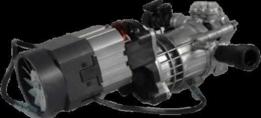 FERM, FERM FERM Motor für Hochdruckreiniger 480817