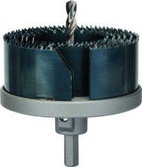 Bosch Accessories 2608584063 Zaagkransset 6-delig 1 set(s)