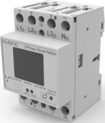 Sonstige Qubino 3-Phase Smart Meter - Z-Wave Plus