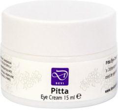 Holisan Pitta eye cream devi 15 Milliliter