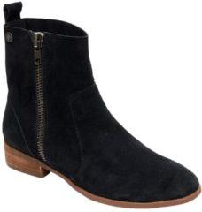 Roxy Eloise Boots Women