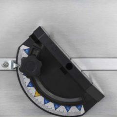 VidaXL Schijfschuurmachine 800 W 305 mm