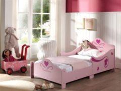 Vipack Furniture Vipack Kinderbett Prinzess