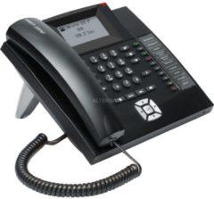 Auerswald COMfortel 1200 IP, VoIP-Telefon
