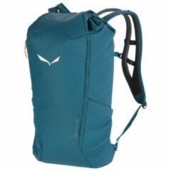 Salewa - Firepad 25 BP - Dagbepakking maat 25 l blauw/turkoois