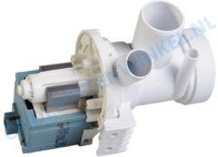 Bico, Blucher, Ecoline, Frenko, Hilton, Nordland, Protech, Edy Pumpe für Waschmaschine 651016188