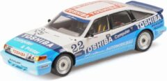 Rover Vitesse Team ATN #22 Champion DTM 1986 - 1:18 - Minichamps