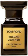 Tom Ford Private Blend Düfte Eau de Parfum (EdP) 30.0 ml