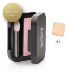 ANNEMARIE BÖRLIND Make-up Augen Puderlidschatten Nr. 57 Skin 2 g