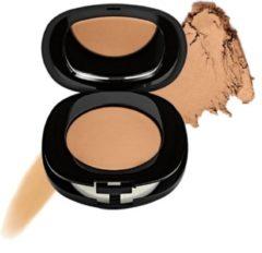 Ermenegildo Zegna Elizabeth Arden Flawless Finish Everyday Perfection Bouncy Makeup 08 Golden Honey 9g