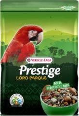 Versele-Laga Prestige Premium Loro Parque Ara Mix - Vogelvoer - 2 kg