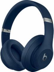 Beats by Dr. Dre Beats Studio3 Wireless Blauw