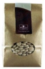 Hanoju Bio maca premium 500 mg paper bag 1000 Stuks