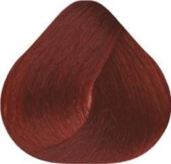 IdHair Hair Paint 7/644 Tropical Red