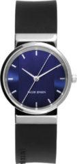 Jacob Jensen Horloge 29 mm Stainless Steel 749