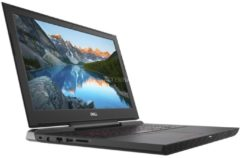 Notebook G5 15 5587- 9693 Dell Schwarz