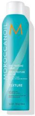 Moroccanoil Dry Texture Spray - travel size textuur haarspray