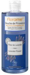 Florame Douchegel Lavendel Bio (500ml)