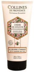 Collines De Provence Shower Cream Ultra Nourishing 200ML