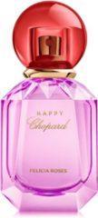 Chopard Happy Chopard Felicia Roses Eau de Parfum Spray 40 ml