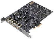 Creative Technology Creative Sound Blaster Audigy RX - Soundkarte - 24-Bit 70SB155000001