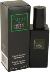 Robert Piguet Futur - Eau de parfum spray - 50 ml
