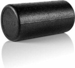 "Zwarte SKLZ foam roller 12"""