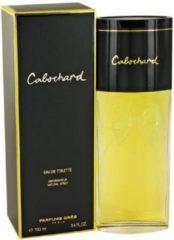 Gres Parfums Gres Cabochard - 100 ml - Eau De Toilette voor vrouwen