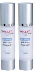 Nanolift Cell Repair Konzentrat Duo 2x 50 ml