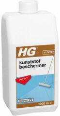 Hg Glanscoating Kunstofvloer Met Glans 77 (1000ml)