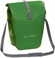 Vaude - Aqua Back - Bagagedragertas maat 48 l, olijfgroen/groen