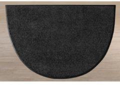 Zwarte Mat
