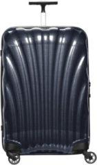 Cosmolite 3.0 Spinner FL2 4-Rollen Trolley 75 cm Samsonite midnight blue
