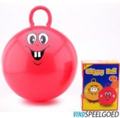 JohnToy Outdoor Fun - Skippy Ball 50 cm