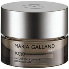 Maria Galland MASQUE MILLE LUMIERE, 50ml - 1030