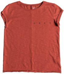 Roxy Boho Land T-Shirt