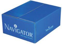 Navigator Enveloppen formaat 162 x 229 mm met venster rechts (formaat 45 x 100 mm)