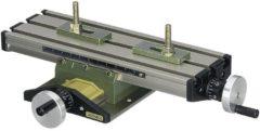 Proxxon Micromot 27100 Micromot kruistafel KT 70 1 stuk(s)